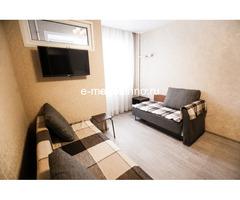 Уютная квартира в центре города с хорошим ремонтом - Изображение 2