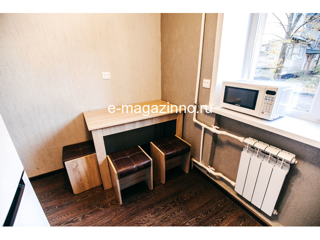 Уютная квартира для вас - 3