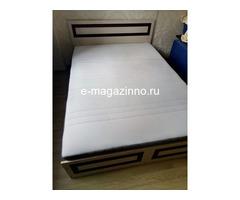 Матрас+кровать - Изображение 2