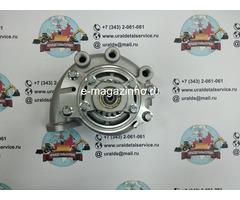 Водяной насос 8980197410 (6WG1) Hitachi
