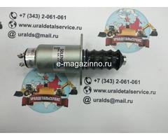 Соленоид SA-4752-12, 2003-12S7U1B2A