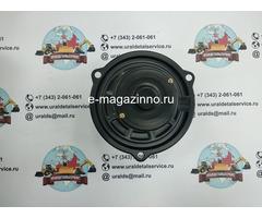 Мотор отопителя 4469041 Hitachi